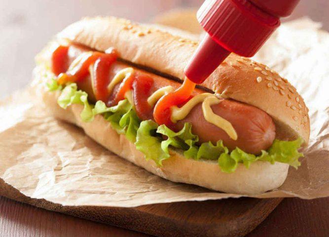 الإفراط في تناول بعض الأطعمة قد يسبب الموت!