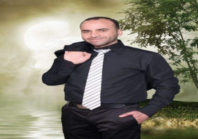 """الاحتلال يعيد لأحد محرري""""وفاء الاحرار"""" حكمه السابق"""