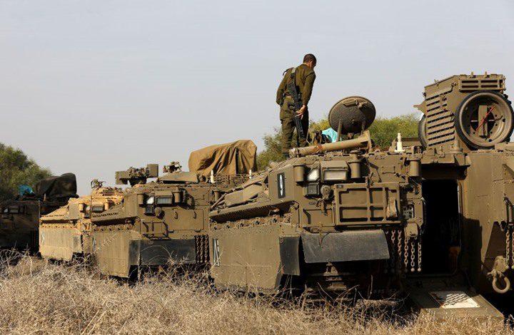 """خبير أمني إسرائيلي: تفجير """"عبوة غزة"""" قد يدفع إلى الحرب"""