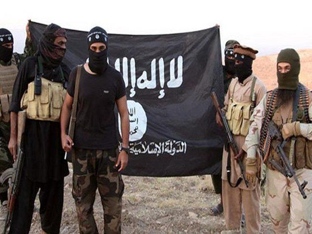 مجلة أمريكية: داعش باق ويتمدد