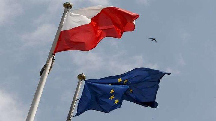 بولندا توضح موقفها من تورط يهود في المحرقة النازية