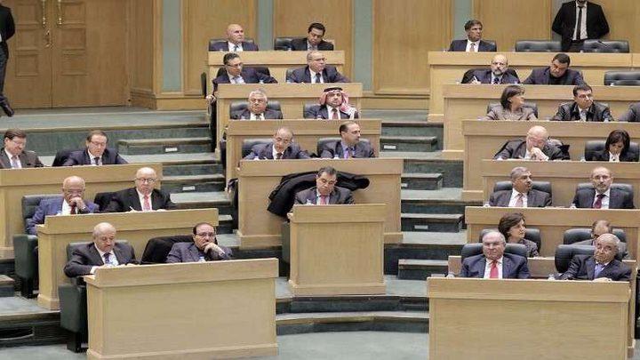 البرلمان الأردني يفشل في حجب الثقة عن الحكومة