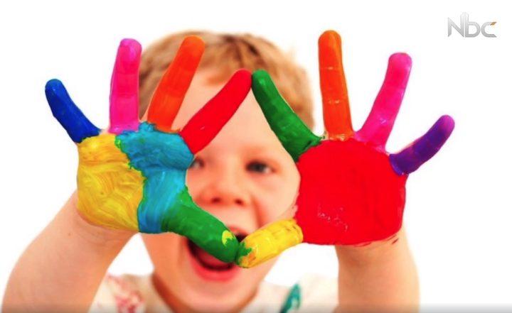 ما هو السر وراء اختلاف أطوال أصابع اليد ؟ (فيديو)