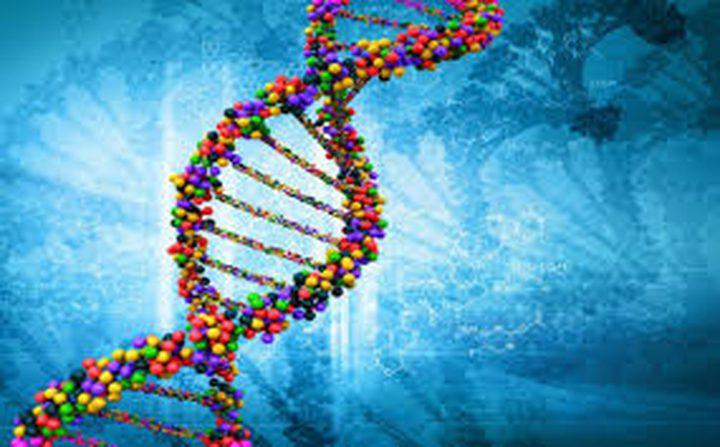 دراسة : الجينات تظل نشطة بعد وفاة الإنسان