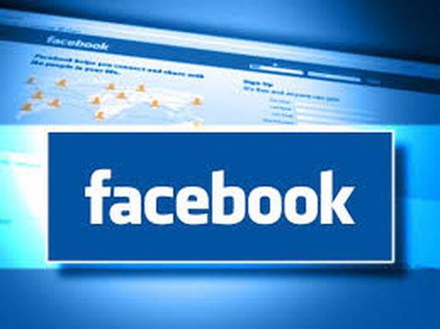 تخصيص قسم لعرض الأخبار العاجلة بالفيديو على فيسبوك