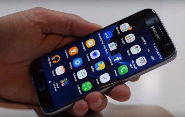 """""""الاقتصاد"""" تخطر 8 متاجر لبيعها اجهزة اتصالات بدون كفالة"""