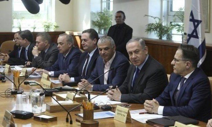 """20 مليون شيقل تعويضات لمستوطني """"بيت هأفوت"""" قرب بيت لحم"""