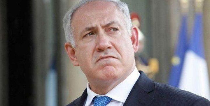 استقالة رئيس طاقم الدفاع عن شبهات فساد نتنياهو