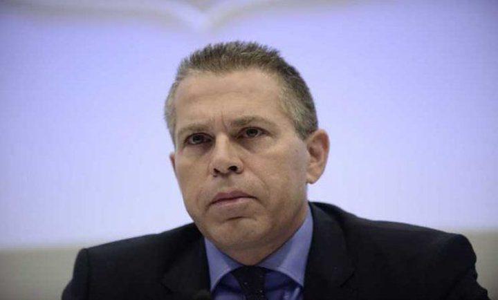 وزير إسرائيلي: لبنان مسؤول عن أي هجوم ينفذه حزب الله