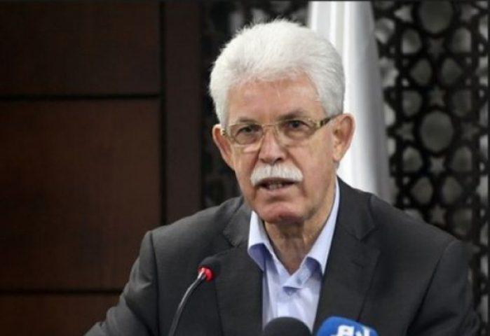 محيسن: الرئيس سيطالب بآلية جديدة في عملية السلام أمام مجلس الأمن