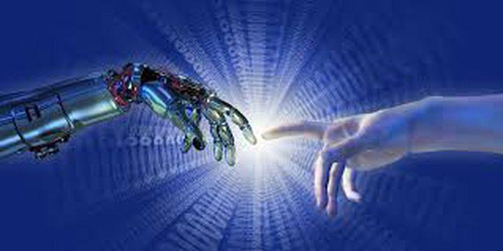 بيل غيتس: الولايات المتحدة متصدرة على الصين في الذكاء الاصطناعي