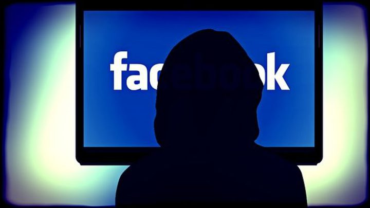 الشرطة تكشف ملابسات جريمة ابتزاز مالي بمبلغ 5 آلاف شيكل عبر الفيسبوك