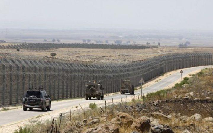 """الاحتلال يزيل بؤرة """"افيتار"""" الاستيطانية جنوب نابلس"""