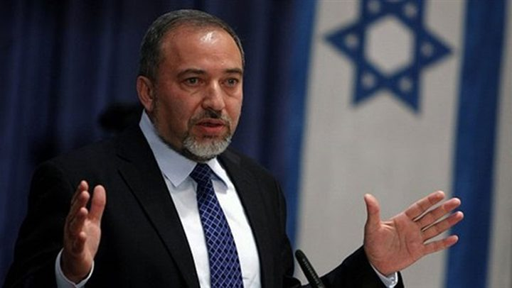 وزراء الاحتلال يهاجمون خطاب الرئيس محمود عباس في مجلس الأمن