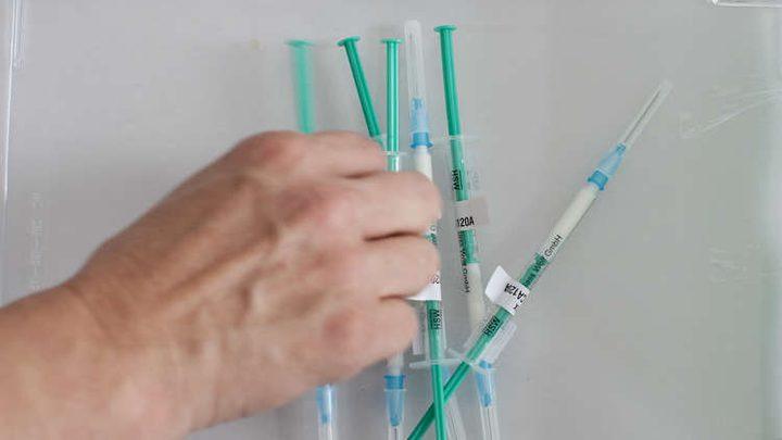 ابتكار عقار يوقف تطور التهاب المفاصل