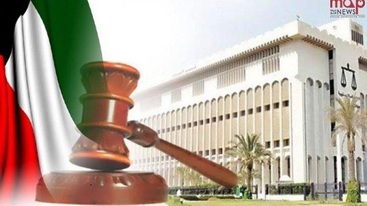 القضاء الكويتي يصدر حكم بسجن 5سنوات بحق أميرين من العائلة الحاكمة