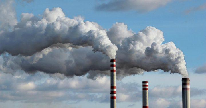 هل سيكون هناك سفن تقلل من الانبعاثات؟