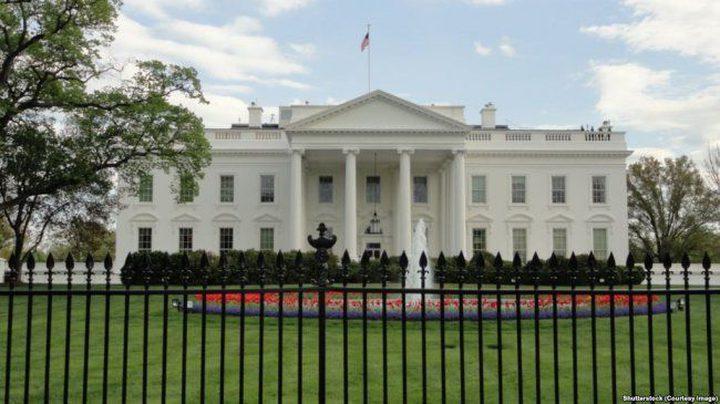 البيت الأبيض: تدخل روسيا في الانتخابات لم يؤثر على نتائجها