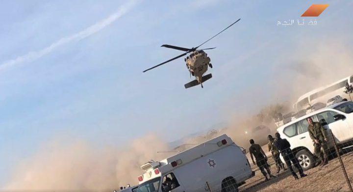 """غزة سيناريوهات """"الحرب"""" ما بعد """"عملية العلم (فيديو)"""