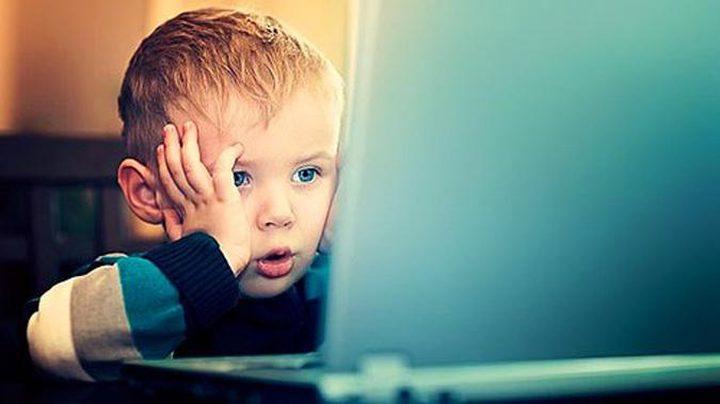 تكنولوجيا تسرق أطفالنا منا وتسرقنا منهم (ملف)
