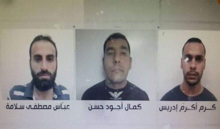 """اعترافات 3 لبنانيين تعاملوا مع إسرائيل """"بملء إرادتهم"""""""