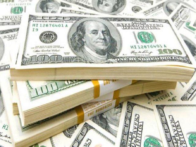 السعودية تسدد 40 مليون دولار أمريكي لميزانية فلسطين