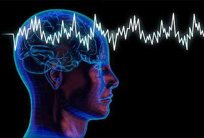 مستويات الكالسيوم المرتفعة في الدماغ تؤدي إلى الإصابة بهذا المرض الخطير !