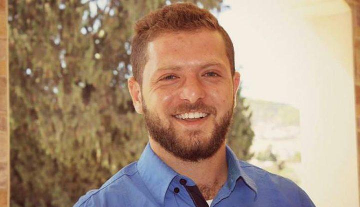 """حركة """"فتح"""" في جنين توفر منزلا لعائلة الشهيد أحمد نصر جرار"""
