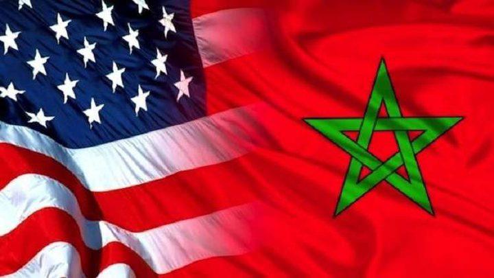 المغرب.. قانون يلزم البنوك بإبلاغ الإدارة الأمريكية معلومات جبائية