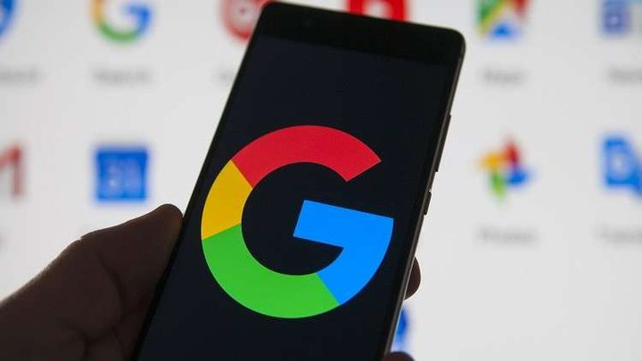 غوغل تطلق خدمتها الجديدة للدفع الإلكتروني
