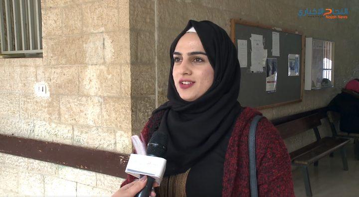 بالفيديو.. مواقف محرجة تعرض لها طلبة الجامعة