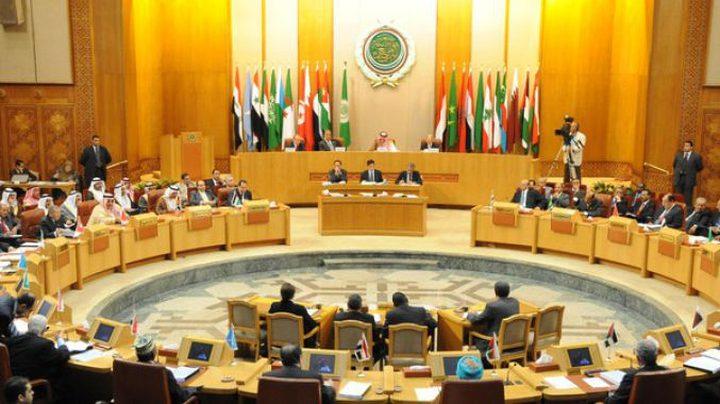 الجامعة العربية تدين فرض إسرائيل ضرائب على كنائس القدس