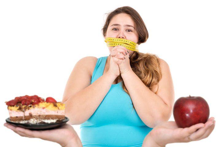 كيف تساعدين شخصًا مصابًا باضطراب الأكل؟
