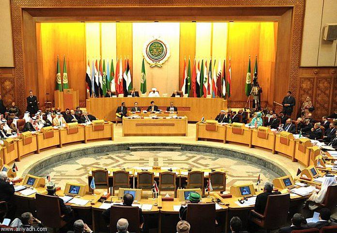 اجتماع لفريق الخبراء العرب المعني بمكافحة الإرهاب