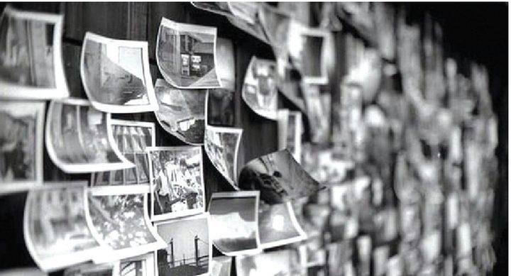 نبش الصور واستحضار الذاكرة.. الفيسبوك يعج بالماضي