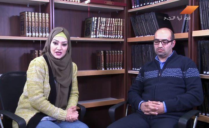 بالفيديو.. محاربة الفيس بوك للمحتوى الفلسطيني
