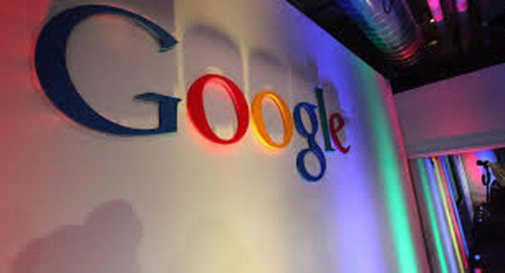 رسالة لأوباما تعطل عمل محرك غوغل