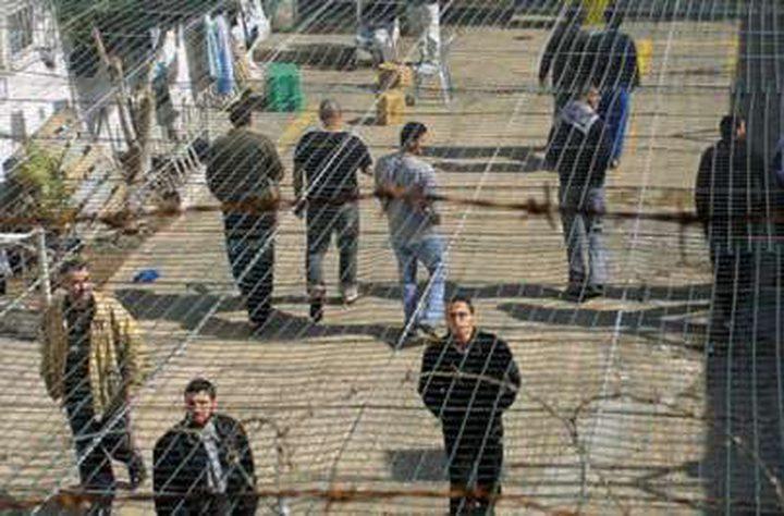 الحكم على أسيرين من يعبد بالسجن 52 شهرا وغرامة مالية 10 آلاف شيقل