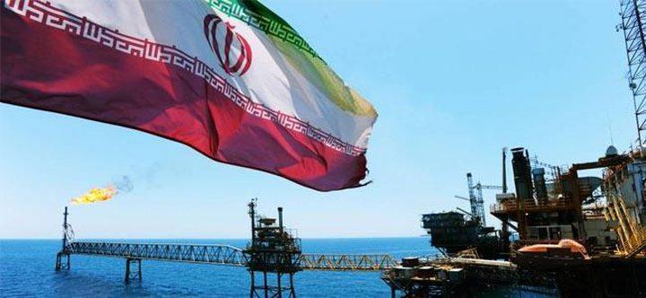 الأقمار الصناعية تكشف عن بناء قاعدة عسكرية جديدة لإيران في سوريا