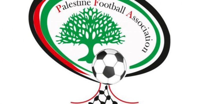 منتخبنا النسوي للخماسيات يخسر ويتعادل في بطولة الجزائر الودية