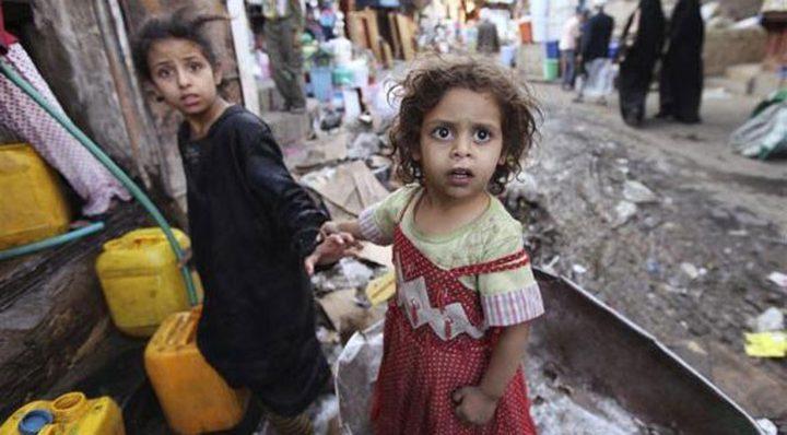 مجلس الأمن يبحث الحالة الإنسانية في سوريا