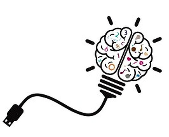 ما هو تأثير أفكارنا الداخلية على واقعنا الخارجي ؟