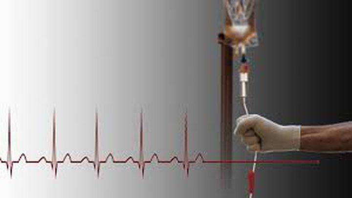 أطباء يتجاهلون رغبة المريض في العيش فقاموا بقتله!