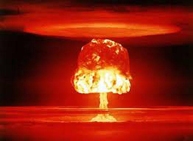 هل يتقدم الشرق الأوسط نحو كابوس اسرائيل في التسلح النووي؟