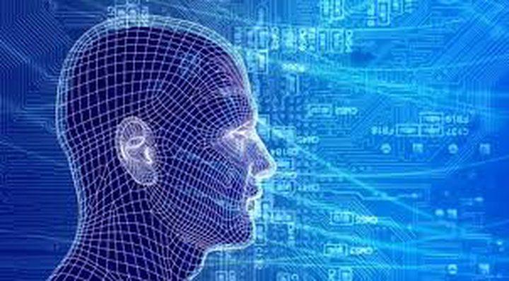 رقاقة الكترونية مزروعة في الدماغ لمكافحة الأمراض