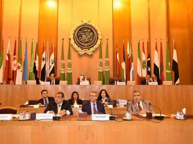 المؤتمر الاقتصادي العربي يناقش التحديات الاقتصادية والسياسية المحيطة بالدول العربية