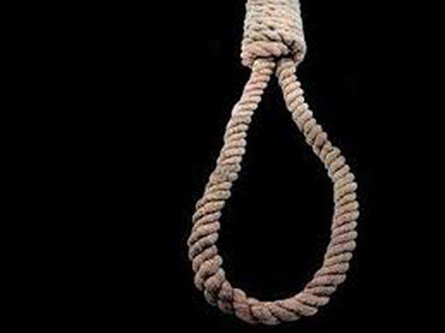 انتحار شاب في جباليا شمال القطاع