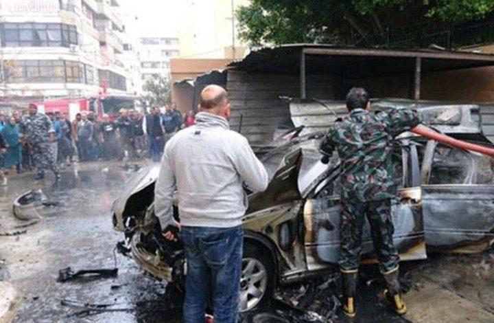 معاريف: محاولة اغتيال حمدان فشلت لكنها كشفت خطط حماس السرية