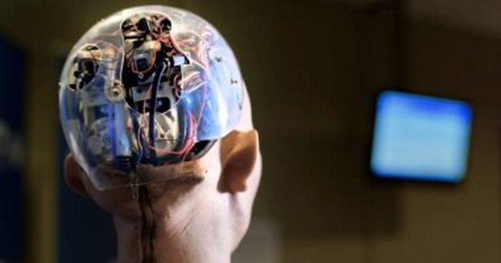 خبراء يحذرون من تطوير أنظمة ذكاء اصطناعي