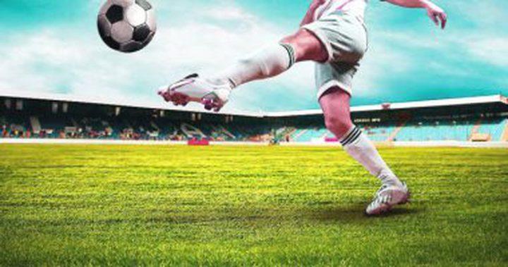 ممارسة كرة القدم تزيد خطر الإصابة بأمراض القلب!